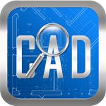 cad快速看图v5.14.0.74 激活版