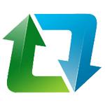 爱站seo工具包v1.11.25.0 绿色版