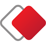 anydeskv6.3.2 免费版