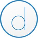 duet displayv1.8.9.6 免费版