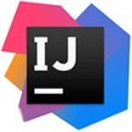 intellij ideav2020.2.3 永久激活版