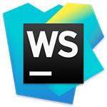 webstormv2021.1 永久破解版
