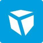 渲梦工厂v3.1.5.4 无限试用版