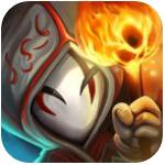 贪婪洞窟  v2.6.9 最新版