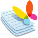 pdf shaperv10.6 绿色版