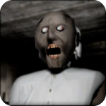 恐怖奶奶  v2.4.0.7无敌版