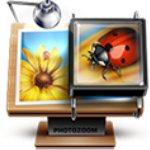 photozoomv8.0.6 免激活版