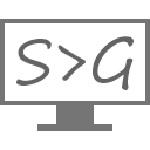 screentogifv2.32 免安装版