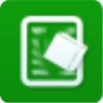 glary tracks eraserv5.0.2.177 绿色版
