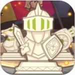 英雄棋士团v1.6.1 修改版