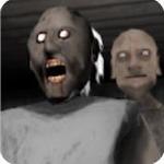 恐怖奶奶2  v1.2.2 修改版