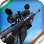 印度狙擊手