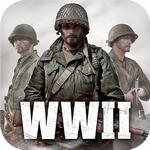 世界战争英雄  v1.23.2 无限子弹版