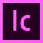adobe incopyv16.0.0.77 免激活版