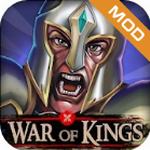 王国战争  v41 无限钻石版