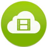 4k video downloaderv4.14.0.4010 免注册版