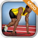 田径运动会2  v1.9.3最新版