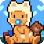 人生游戏  v2.4.2 修改版