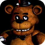玩具熊的五夜后宫  v2.84 无限电量版