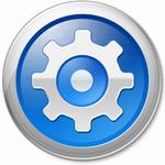 驱动人生海外版v7.1.33.10 单文件版