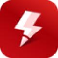 闪电pdf编辑器v3.2.7.0 绿色版