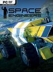 太空工程师v1.194.048 最新版