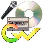 goldwavev6.53 免激活版