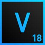 magix vegasv19.0.0.361 绿色版