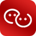 金舟多聊v3.9.0.0 注册版