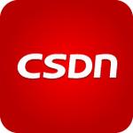 csdn免积分下载器v5.5 免费版