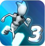 迅捷跑者3