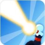 能量爆发  v1.0.2 安卓版