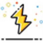 kinhdownv2.3.13 最新版