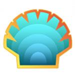classic shellv4.4.162 绿色版