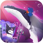 深海水族馆  v1.28.0 安卓版
