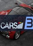 赛车计划3v0.1 修改版