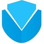 互盾数据恢复软件v4.8.0.0 免注册版