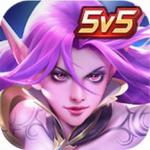 英雄血战  v2.2.39无限钻石版