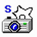 drive snapshotv1.49.0.18957 简易版