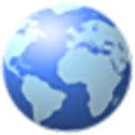 trustviewerv2.5.1 免安装版
