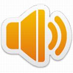 浮云音频降噪软件v1.3.3 免注册版