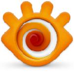 xnviewmpv0.98 免注册版