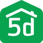 房屋设计模拟器  v1.26.18 无限金币版