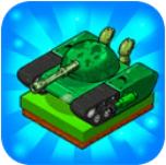 坦克制造师