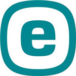 eset endpoint antivirusv8.1.2037.2 特别版