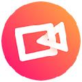 抖音火山版直播伴侣v1.1.9 最新版