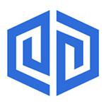 万彩脑图大师v4.0.0.0 专业版