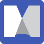 mindmanagerv21.0.263 激活版