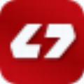 闪电图片格式转换器v3.1.2.0 免安装版