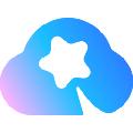 美图云修v1.1.6 免会员版